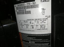 Холодильные машины - Холодильный агрегат MTHD-2.ZB58-1.ZBD58, 0