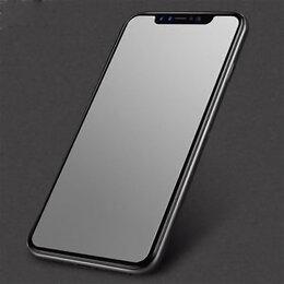 Защитные пленки и стекла - Бронестекла / Защитные стекла для всех моделей телефонов, 0