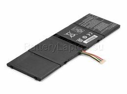 Блоки питания - Аккумулятор для ноутбука Acer Aspire AP13B8K, 0