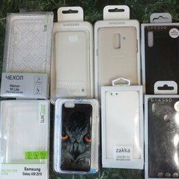 Защитные пленки и стекла - Новые чехлы и защитные пленки на телефон, 0