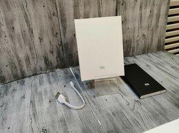 Универсальные внешние аккумуляторы - Pawer Bank Xiaomi 5000 мАч, 0