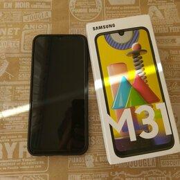Мобильные телефоны - Обмен на айфон, 0
