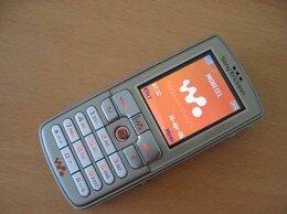 Мобильные телефоны - Новый оригинальный Sony Ericsson W700i Walkman, 0