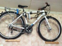 Велосипеды - велосипеды с Финляндии (Сorratec ) найнер, 0