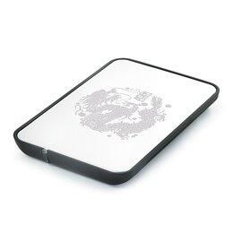 "Внешние жесткие диски и SSD - Внешний корпус 2,5"" SATA AgeStar SUB2A8 SILVER ста, 0"