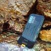 Oukitel WP10: первый в мире защищенный 5G-смартфон с мощным аккумулятором по цене 44990₽ - Мобильные телефоны, фото 5