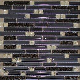 Мозаика - Мозайка BOSTON 298*298*8 мм  1/11, 0