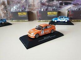 Модели - BMW 320si E90 Colin Turkington BTCC champion…, 0
