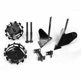 Спецтехника и навесное оборудование - Навесное оборудование Daewoo (Дэу) DATS10 (DAT 2500E, DAT 3555(R), DAT 5055R), 0