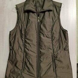 Куртки - Женская одежда , 0