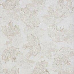 Носки - Флизелиновые Osborne Little W7336-04 коллекции…, 0