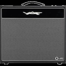 Гитарное усиление - CARLSBRO VAC 30, 0