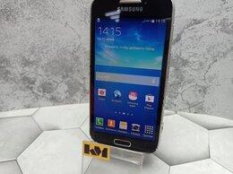 Мобильные телефоны - (камерофон) Samsung Galaxy S4 Zoom, 0