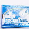 """Озонатор бытовой """"Гроза"""" по цене 7324₽ - Дезинфицирующие средства, фото 1"""