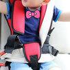 Детское Бескаркасное автокресло Child Car Seat по цене 1250₽ - Кресла, фото 0