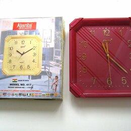 Часы настенные - Часы настенные , 0