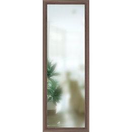 Интерьерная подсветка - Квадро 3 зеркало, 0