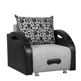 Кресла - Кресло-кровать Юпитер, 0