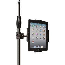 Держатели для мобильных устройств - Держатель для планшета Ultimate HyperPad Hyp-100, 0