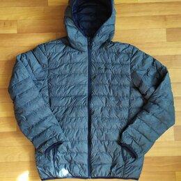 Куртки - Куртка мужская Outventure, 0