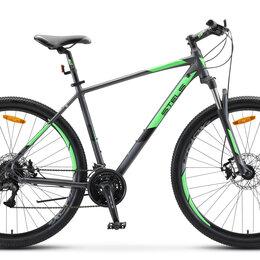 "Велосипеды - Велосипед Stels Navigator-920 MD 29"" V010, 0"