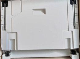Посудомоечные машины - БУ Посудомоечная машина (компактная) Flavia CI…, 0