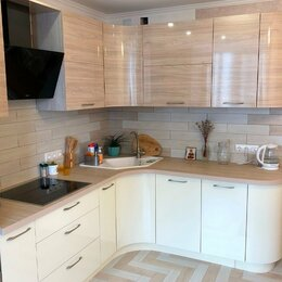 Мебель для кухни - Кухня Фари, 0