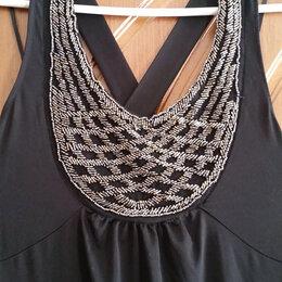 Платья - Новое женское платье вечернее, 0