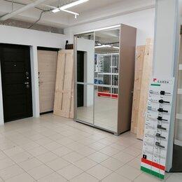 Шкафы, стенки, гарнитуры - Шкаф купе 1500/2350, 0