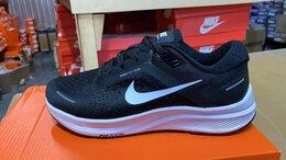 Кроссовки и кеды - Мужские Кроссовки Nike Air Zoom Structure 23, 0