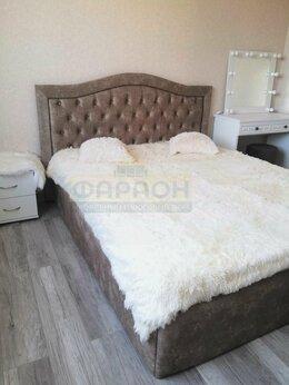 Кровати - Кровать Ремини, 0