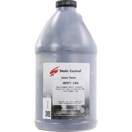 Чернила, тонеры, фотобарабаны - Тонер Static Control MPT7, 0