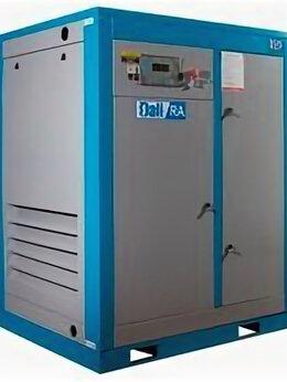 Воздушные компрессоры - Воздушный компрессор, 0