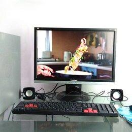 Настольные компьютеры - Офисный, фирменный малыш Hewlett-Packard, 0
