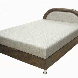 Кровати - Кровать тахта 0050, 0
