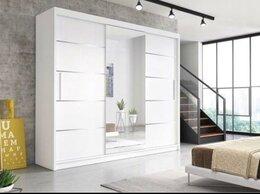 Шкафы, стенки, гарнитуры - Акция! Шкафы купе по низким ценам от…, 0