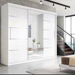 Шкафы, стенки, гарнитуры - Акция! Шкафы купе по низким ценам от производителя ., 0