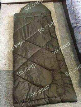 Спальные мешки - Спальный мешок -25 градусов travel top, 0