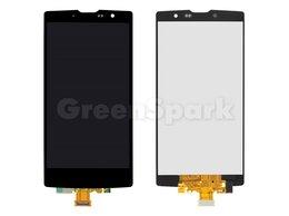Дисплеи и тачскрины - Дисплей для LG Magna (H502)/G4c (H522y) +…, 0