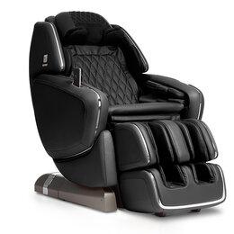 Массажные кресла - Массажное кресло OHCO M.8 Midnight, 0