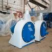 Мини комбикормовый завод, оборудование для производства комбикорма по цене 285000₽ - Товары для сельскохозяйственных животных, фото 3