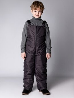 Брюки - Зимние брюки , 0
