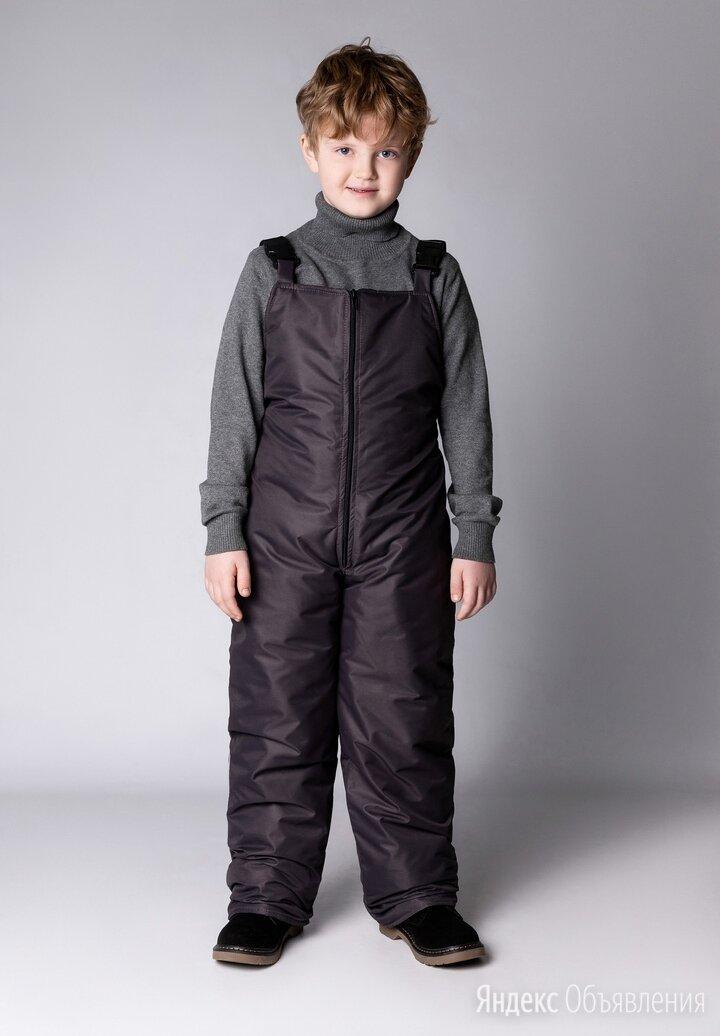 Зимние брюки  по цене 1650₽ - Брюки, фото 0