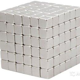 Головоломки - Неокуб  квадратный, 0
