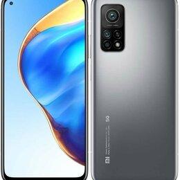 Мобильные телефоны - Смартфон Xiaomi Mi 10T Pro 8/256Gb, 0