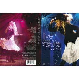 Музыкальные CD и аудиокассеты - Фирменные музыкальные DVD, 0