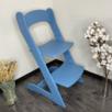 Растущий стул по цене 1990₽ - Мебель для кухни, фото 2