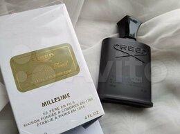 Парфюмерия - Creed Mellesime Green Irish Tweed, 0