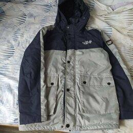 Куртки и пуховики - Куртка Super Pogo (демисезонная) на мальчика, 0