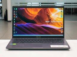 Ноутбуки - Ноутбуки на Intel, Core i3, i5, AMD, Ryzen, 0